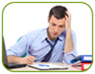 Addressing Work-related Stress