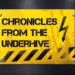 chroniclesfromtheunderhive.libsyn.com