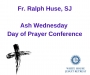 Artwork for 15 - Ash Wednesday Reflection