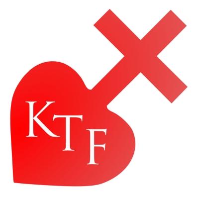 Keep The Faith's Podcast show image