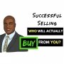 Artwork for Determining WHO will BUY from YOU