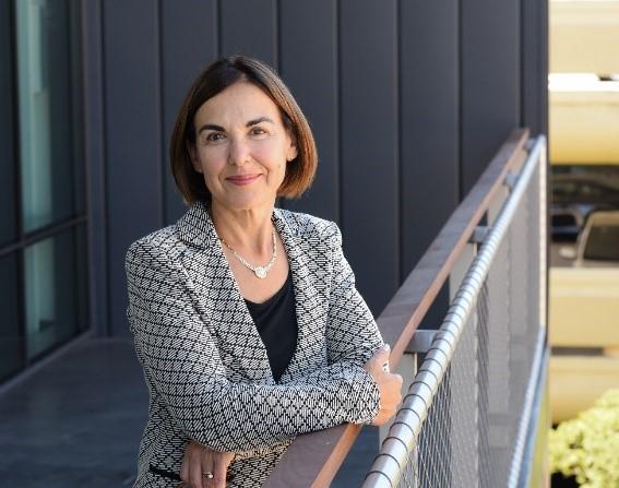 Dr. Lidia Schapira