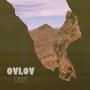 Artwork for 7-29-18 -- Ovlov and Nicholas's Underground