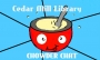 Artwork for Chowder Chat S2 Episode 7 Pandemic Life