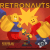 Retronauts Episode 407: LEGO Games show art