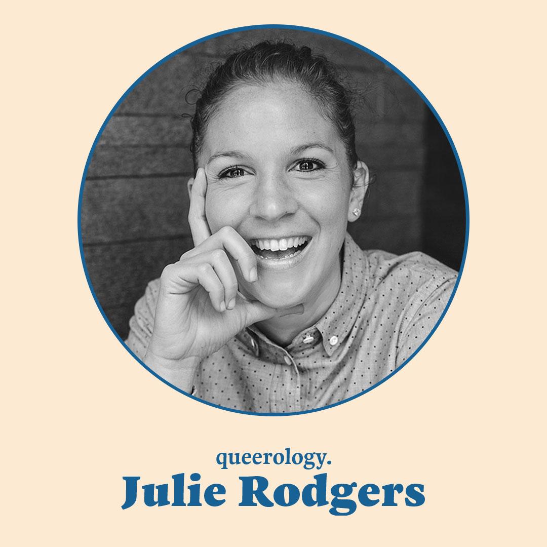 Julie Rodgers Survived