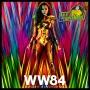 Artwork for 259: Wonder Woman 1984