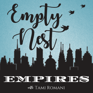 Empty Nest Empires