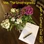 Artwork for JACD 202 - We, The Undersigned...