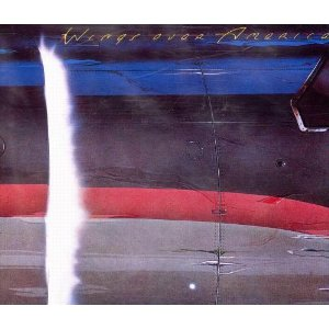 Vinyl Schminyl Radio Classic Deep Cut 6-20-13