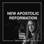 Artwork for New Apostolic Reformation