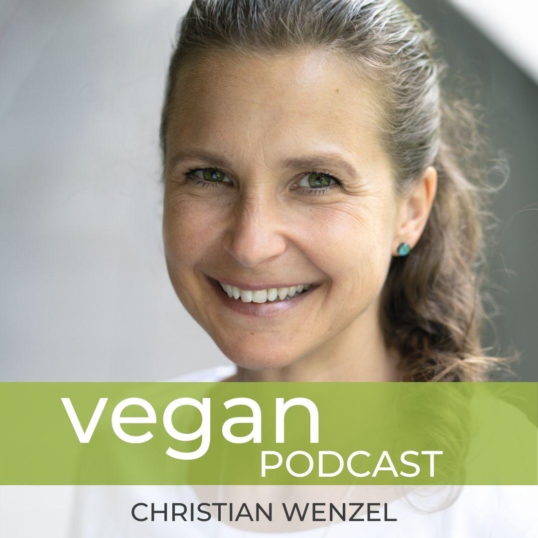 Ernährungswissenschaftlerin erklärt zuckerfreie Kinderernährung! Corona & vegane Ernährung mit Anna Maynert #725