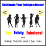 Artwork for Best Of: Celebrating Your Independence