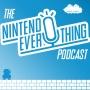 Artwork for NEP 019: Nintendo VR and Sonic: Full Body