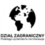 Artwork for Polskiego czytelnika to nie interesuje (Dział Zagraniczny Podcast#025)