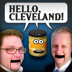 Hello Cleveland! Podcast