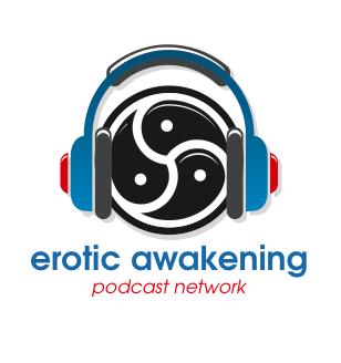 Erotic Awakening Podcast - just a test post