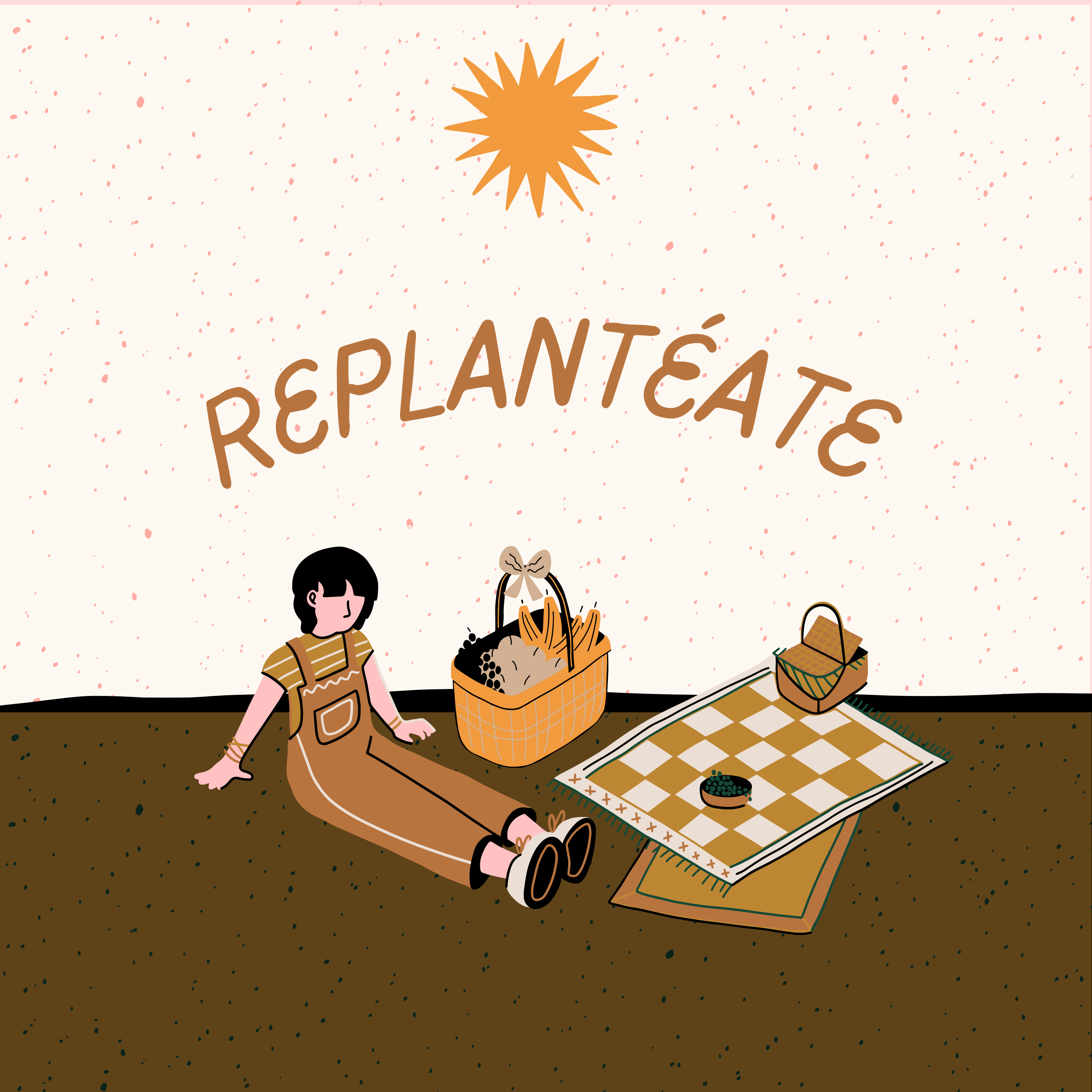 replanteate's podcast show image