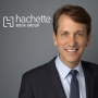 Artwork for Ep 28: Hachette CEO On The Real Deal Behind Publishing