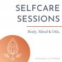 Artwork for Herzlich Willkommen zu den Selfcare Sessions