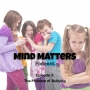 Artwork for The Problem of Bullying   Bullying   ADHD   Gifted   Intelligence   2E