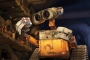 Artwork for Wall-E