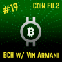 Artwork for 19-Coin Fu 2-BCH