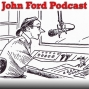 Artwork for John Ford Podcast Tastes Like Chicken