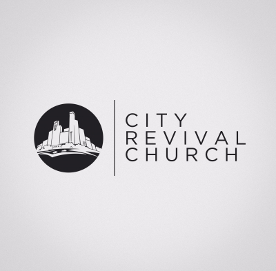 City Revival Church show image