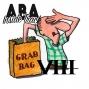 Artwork for Episode 96 - Grab Bag VII: Dark Stimulus