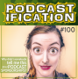Artwork for 100: Podcast Sponsorships: What Nobody Is Telling You
