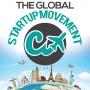 Artwork for The Kingdom of Bahrain's Startup Ecosystem, with Bahrain Economic Development Managing Director, Simon Galpin