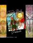 Artwork for The Tarot Bull Podcast: The Five of Swords & the Sun
