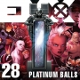 Artwork for EMX Episode 28: Platinum Balls