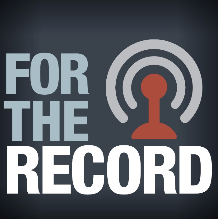 008 ADA meets EV Infrastructure - For The Record, FutureStructure