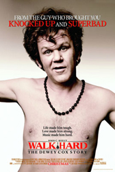 Walk Hard: An Early Review