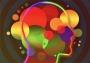 Artwork for Schizoaffective Disorder vs Schizophrenia