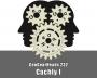Artwork for GGH 232: Cachy I