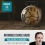 Artwork for ICR203: When is the right time to sell?