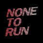 Artwork for Week 9 - Workout 3: None to Run