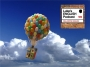 Artwork for 149. Backing Up Into The Cloud