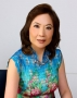 """Artwork for China or Bust? Jing Ulrich - One of the World's (and the PRC's) """"most Powerful Women"""""""