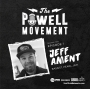 Artwork for TPM Episode 50: Jeff Ament, Bassist, Pearl Jam