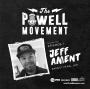 Artwork for TPM Episode 50: Jeff Ament, Bassist, Pearl Jam