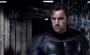 """Artwork for The BATMAN-ON-FILM.COM Podcast: """"Batfleck"""""""