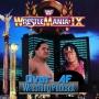 Artwork for WWF Wrestlemania 9