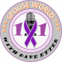 Artwork for How to advertise or sponsor on SpouseWorld 1to1