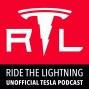 Artwork for Episode 47: Tesla Proposes to SolarCity