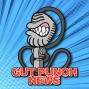 Artwork for GUT PUNCH NEWS #1054 (29-OCT-2020)