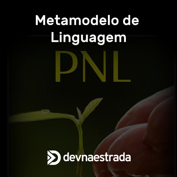 Metamodelo de Linguagem